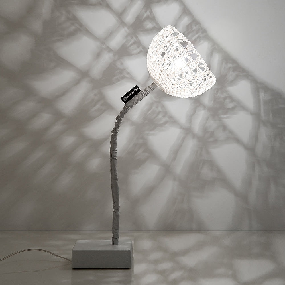 In-es.artdesign Trama T2 Table Lamp