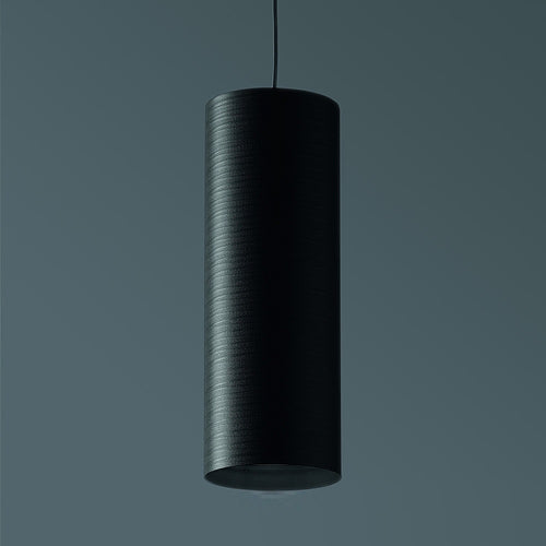 Tube 30 Pendant Light by Karboxx