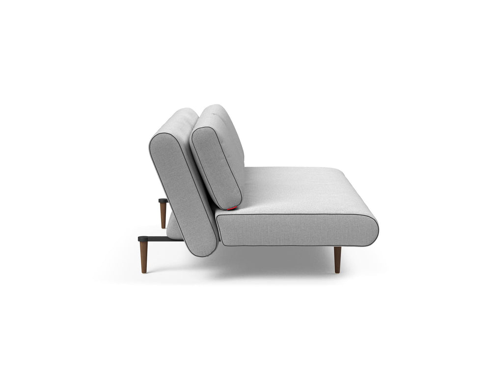 Innovation Unfurl Lounger