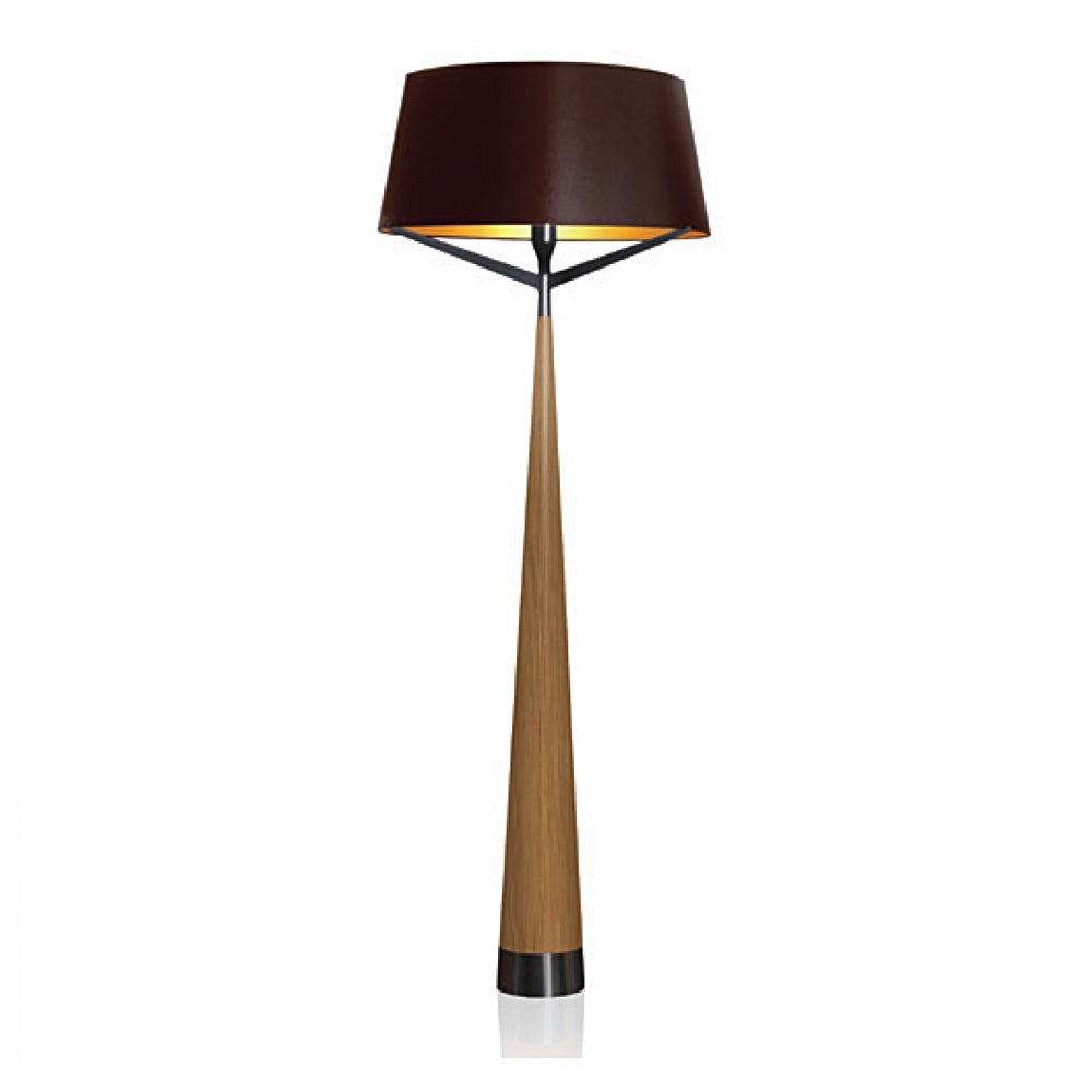Axis 71 S71 Floor Lamp