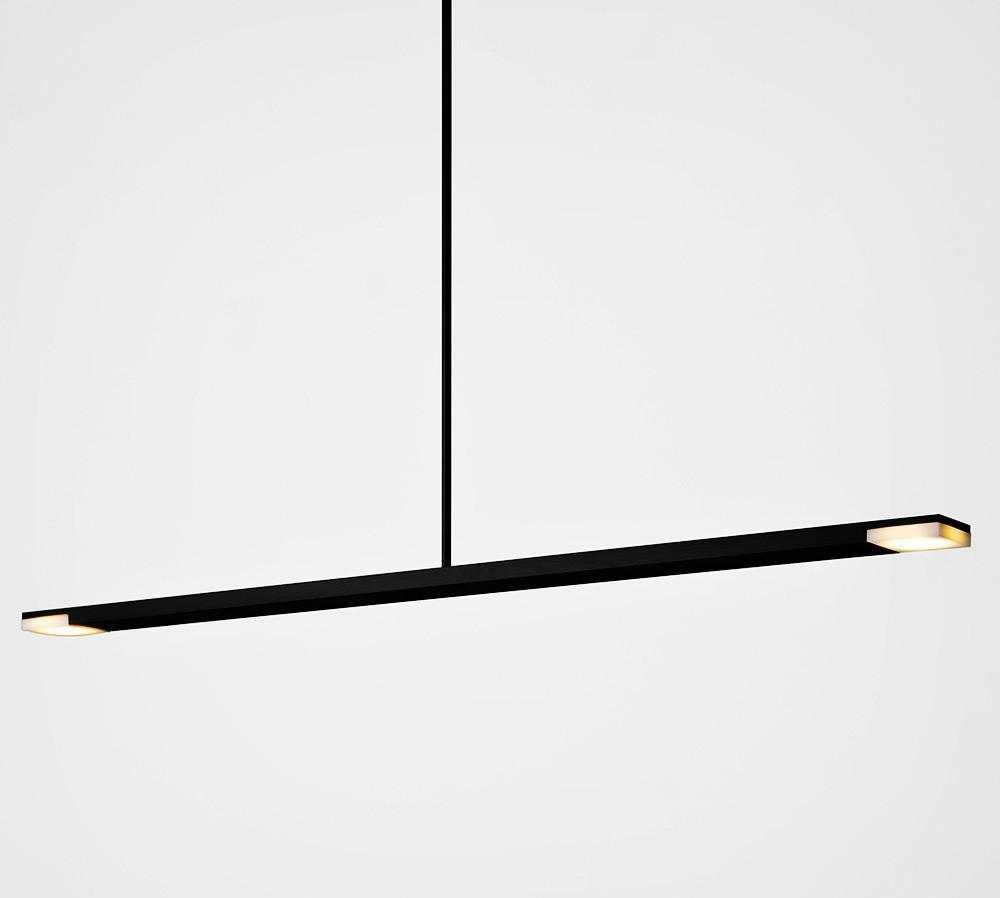 Cerno Virga Pendant Light | Cerno | LoftModern