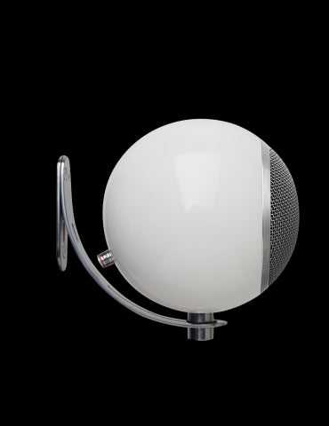 Planet L Speaker - White by Elipson
