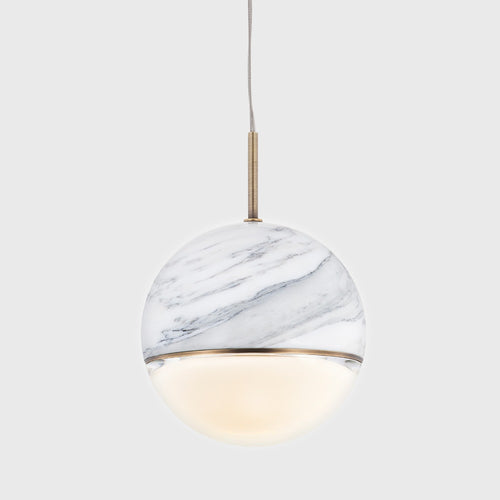 Viso Wandering Star Suspension Light