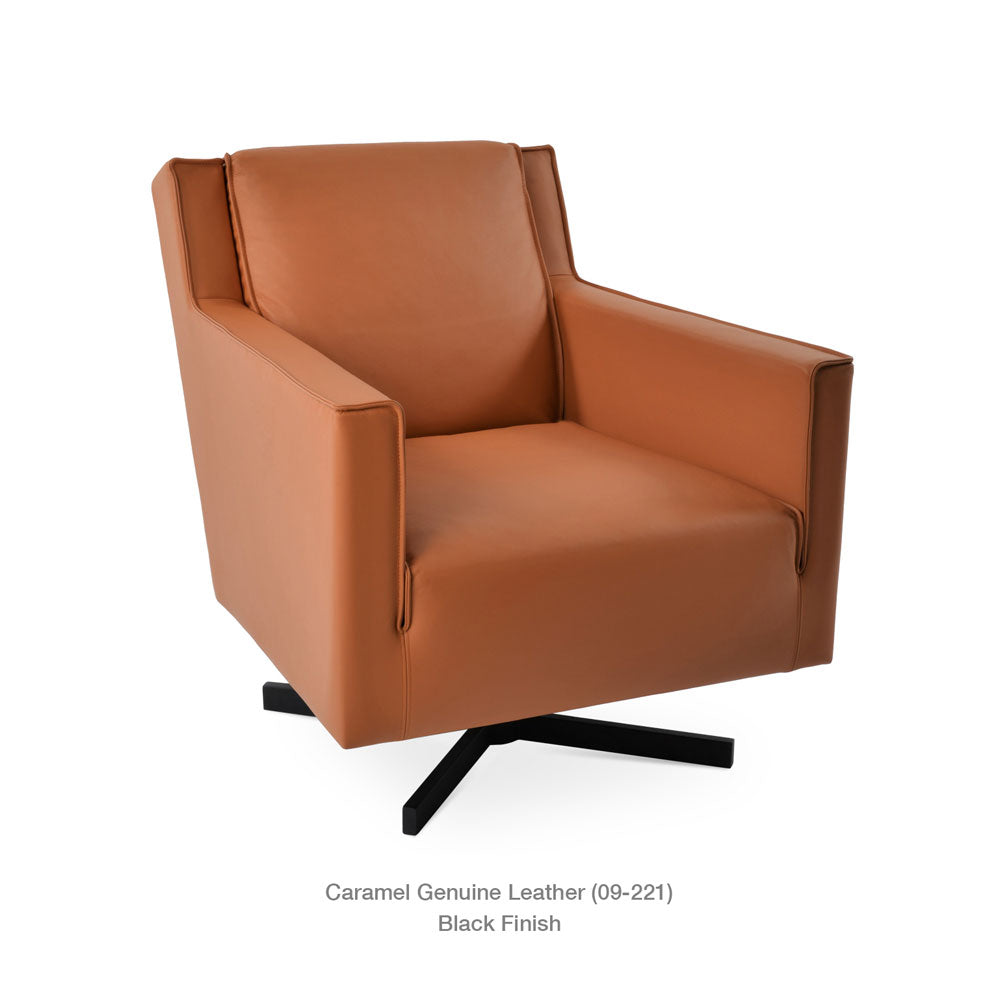 Washington 4 Star Arm Chair by SohoConcept