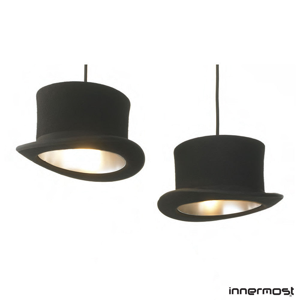 Innermost Wooster Pendant Light - LoftModern - 2