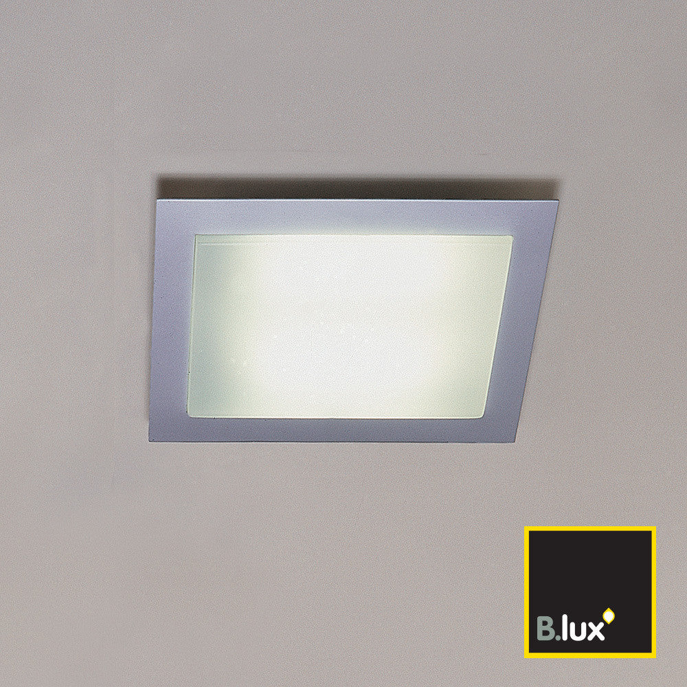 B.Lux Zentrum Wall Light | B. Lux | LoftModern