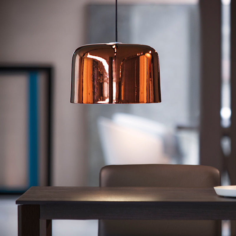 Add Pendant Light by Karboxx