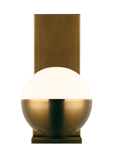 Akova Wall Light LED by TECH Lighting
