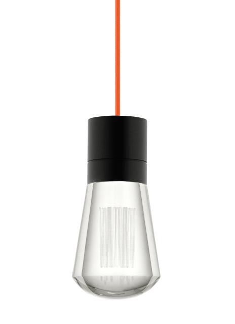 Alva Pendant LED 2200K by TECH Lighting