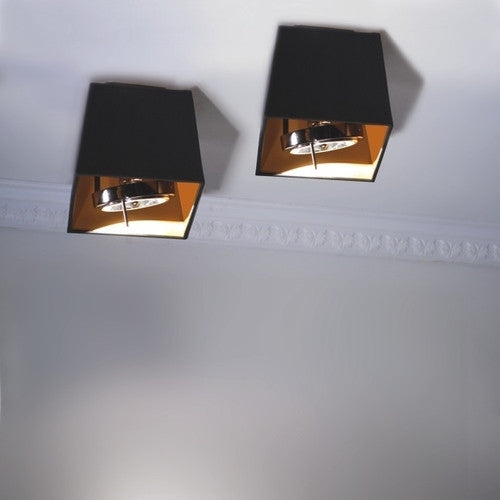 Axis 71 Memory Ceiling Lamp | Axis 71 | LoftModern