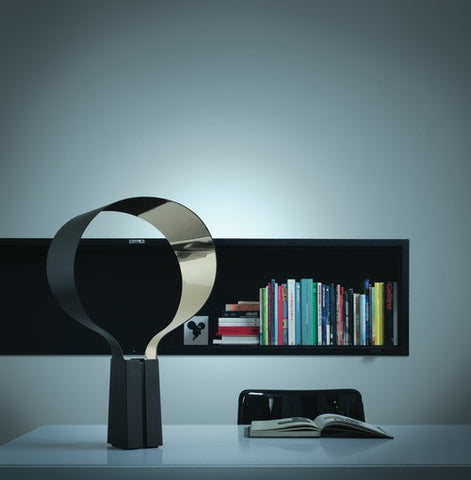 Axis 71 Celestine Table Lamp LED