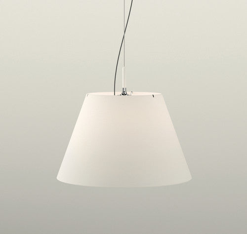 Axis 71 One Suspension Lamp | Axis 71 | LoftModern