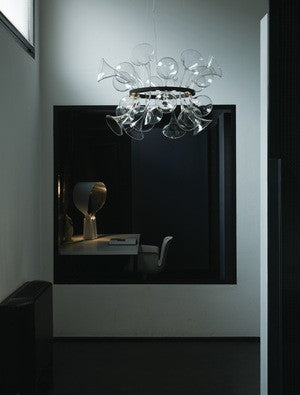 Axis 71 Venice LED Suspension Lamp | Axis 71 | LoftModern
