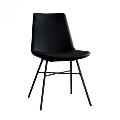 B&T Pera X Base Chair | B&T | LoftModern