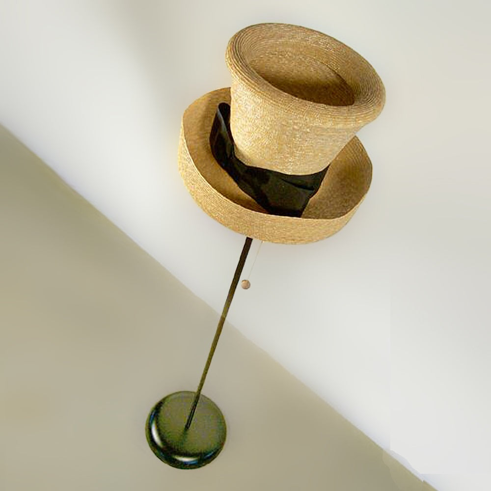Lampa Mad Hatter Floor Lamp