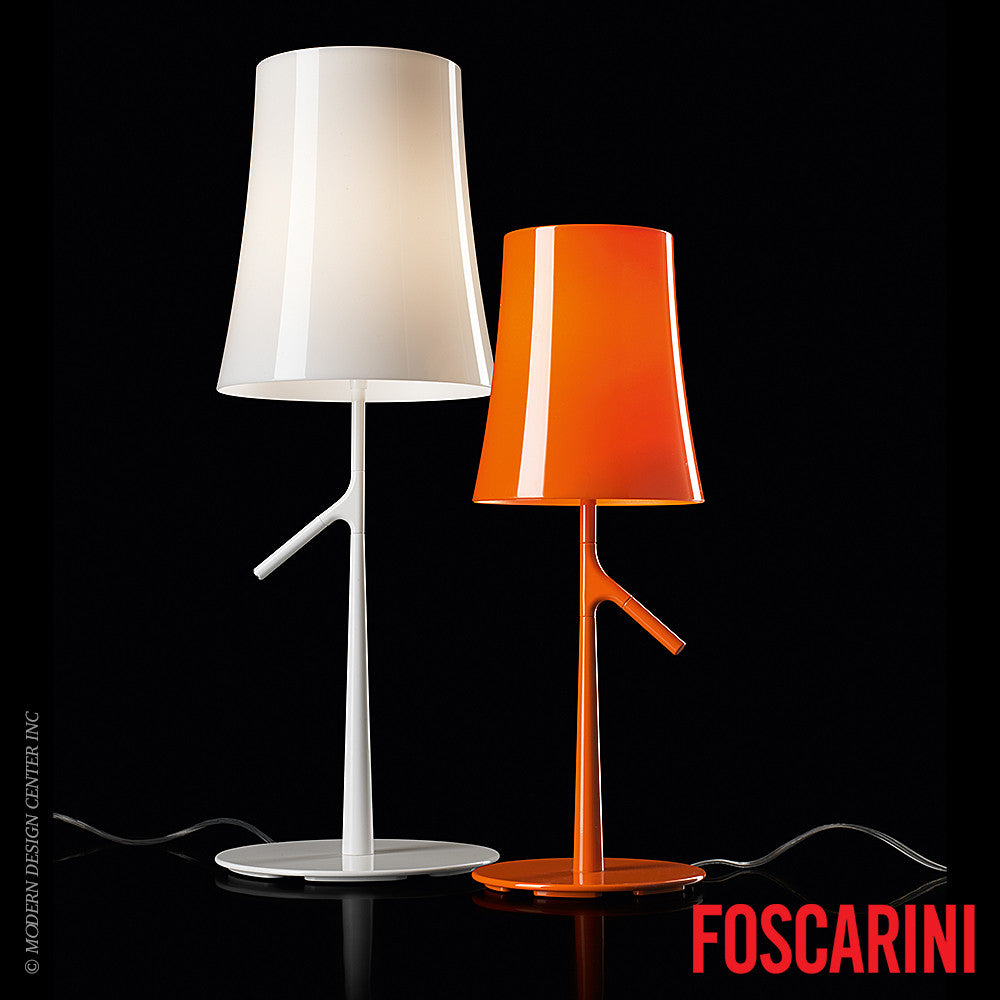 Foscarini Birdie Grande Table