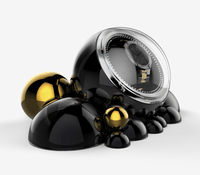 Boca do Lobo Cloud Watch Winder Private Collection