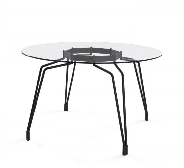 Kubikoff Diamond Dining Table | Kubikoff | LoftModern