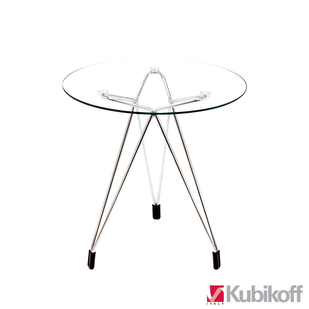 Kubikoff Diamond Occasional Table | Kubikoff | LoftModern