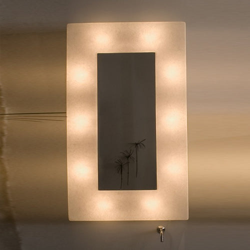 In-es.artdesign Ego 2 Wall Lamp | In-es.artdesign | LoftModern