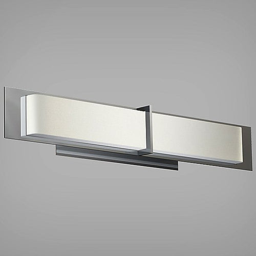 Blackjack Lighting Equis LED Bath Light