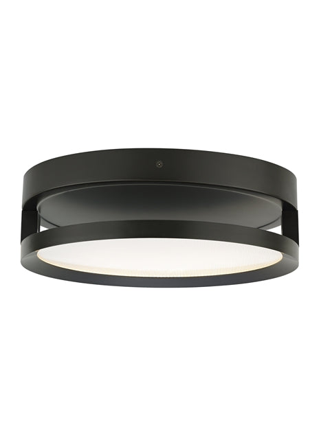 Finch Float Flush Mount Round by TECH Lighting