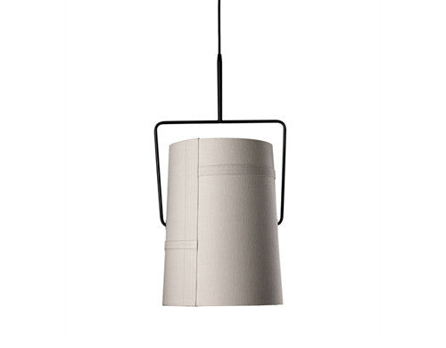 Foscarini Diesel Fork Suspension Lamp - Open Box