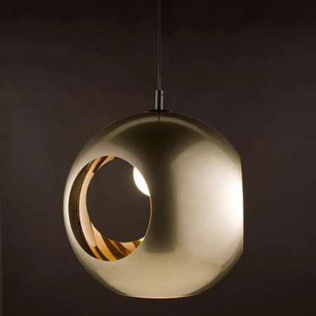 Viso Buba Pendant Light - LoftModern