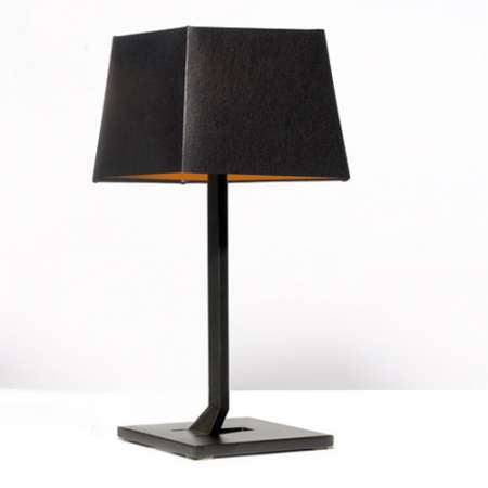 Axis 71 Memory Table Lamp Small