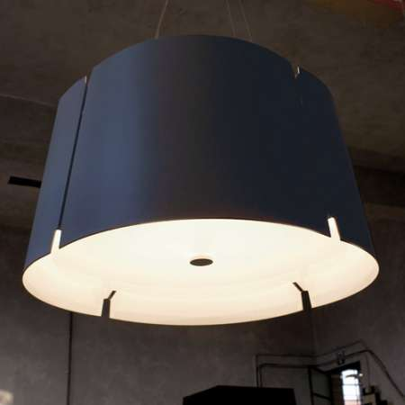 Axis 71 Manhattan Pendant Lamp