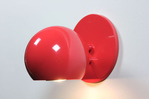 Lampa Cobble Wall Sconce