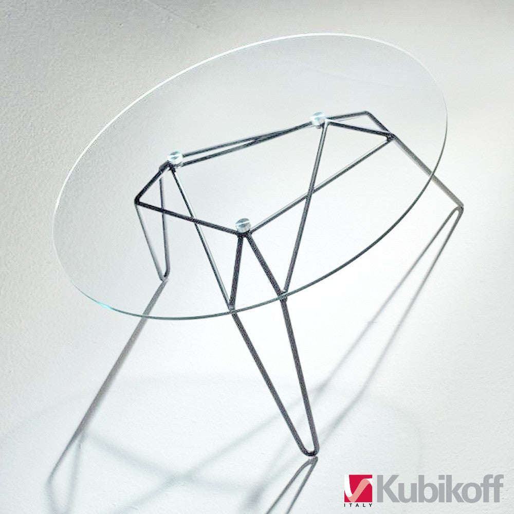 Kubikoff Diamond Coffee Table | Kubikoff | LoftModern