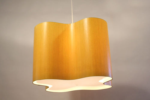 Lampa Large Clover Suspension Light | Lampa | LoftModern