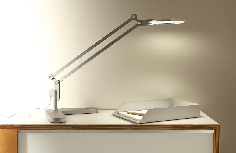 Pablo Designs Link Table Lamp Small - LoftModern