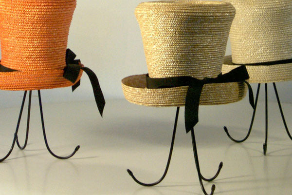 Lampa Mini Hat Table Lamp
