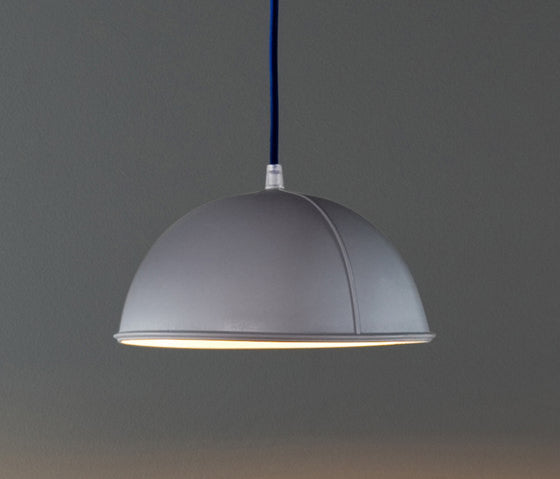 In-es.artdesign Pop 1 Pendant Light | In-es.artdesign | LoftModern
