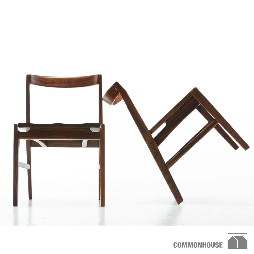 Commonhouse Quartet Chair | Commonhouse | LoftModern