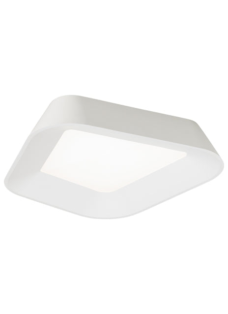 Rhonan Flush Mount LED - Tech Lighting