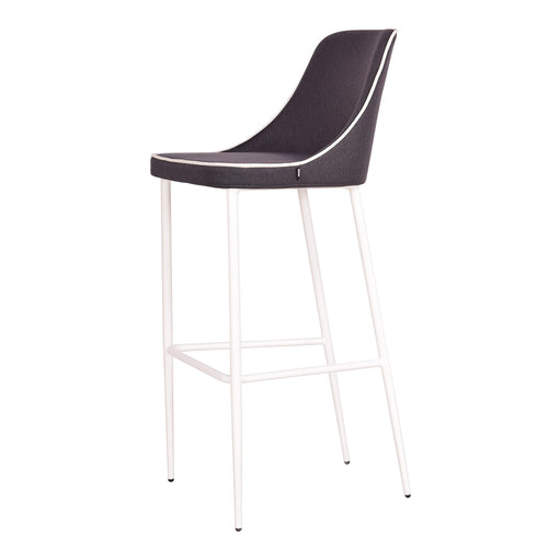B&T Rift Counter Stool | B&T | LoftModern