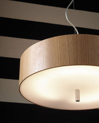 B.Lux Ronda Pendant Light