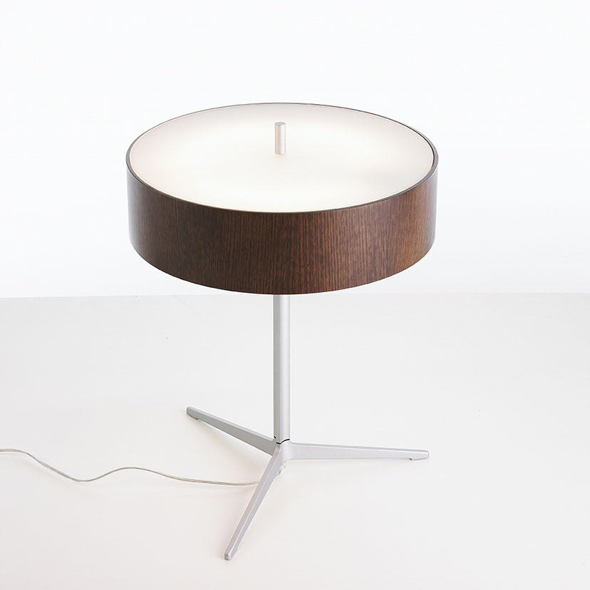 B.Lux Ronda Table Lamp