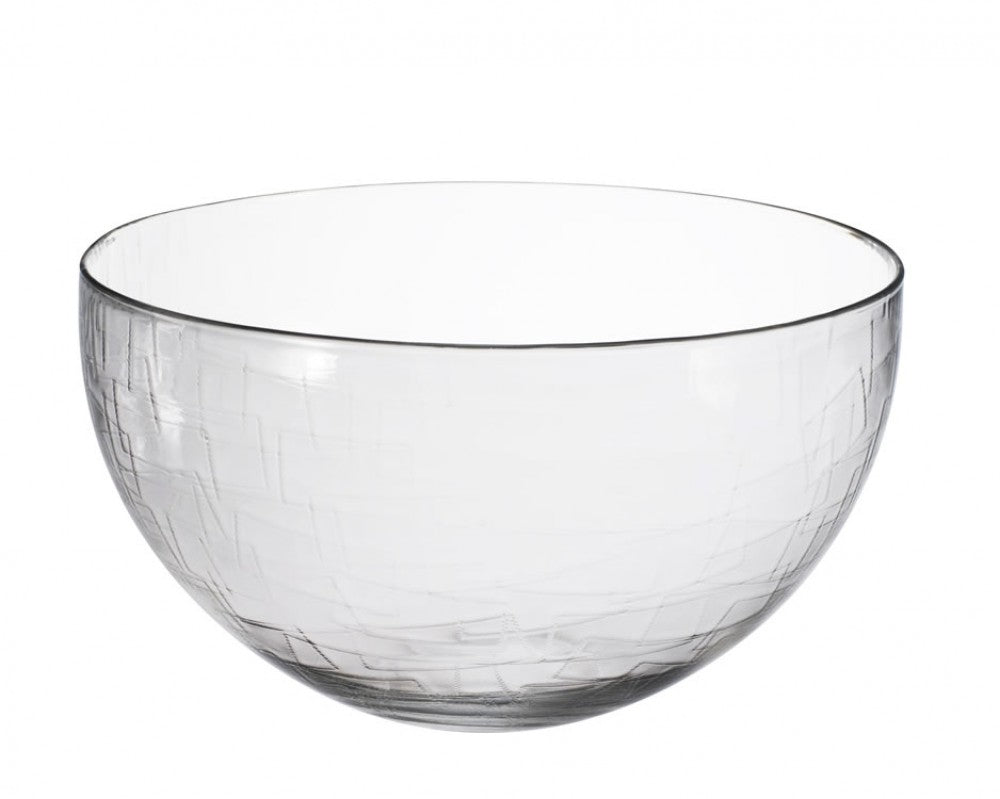 Thomas Eyck Tape Bowl t.e. 057 | Thomas Eyck | LoftModern