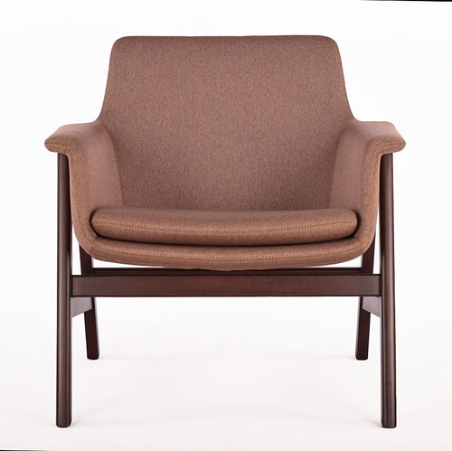 B&T To Be Lounge Chair | B&T | LoftModern