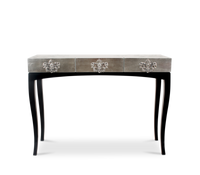 Boca do Lobo Trinity Console Soho Collection