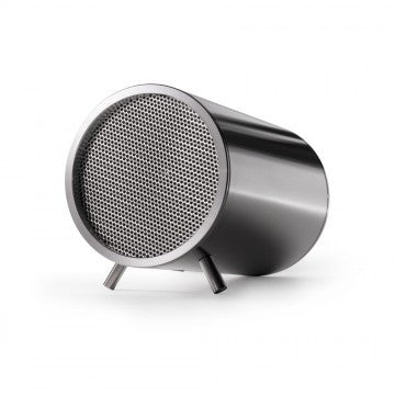 Leff Tube Bluetooth Audio Speaker | Leff | LoftModern