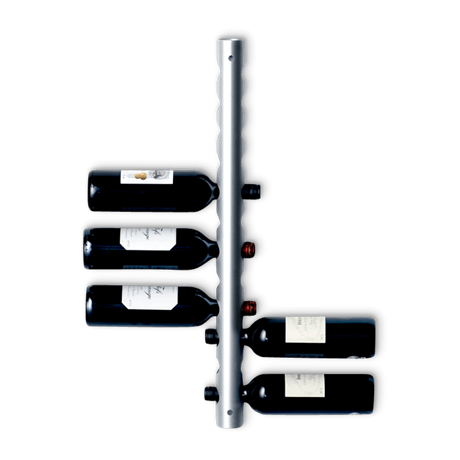 Rosendahl Winetube Wine Rack | Rosendahl | LoftModern