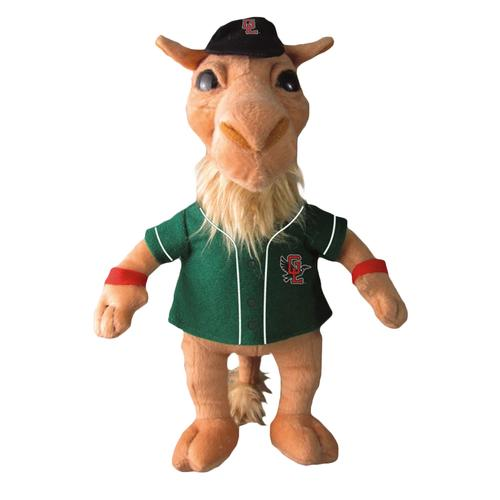 Great Lakes Loons Rall E. Camel
