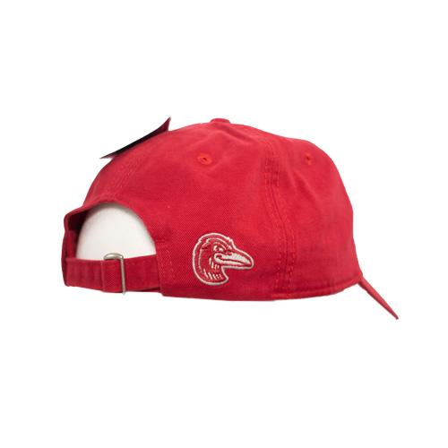 Great Lakes Loons Belle Home Cap - Lady's