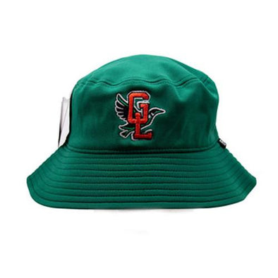 Great Lakes Loons Road Bucket Cap