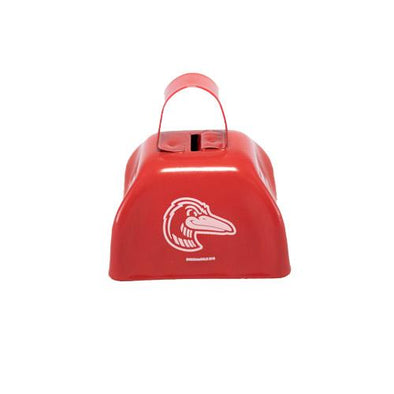 Great Lakes Loons Cowbell